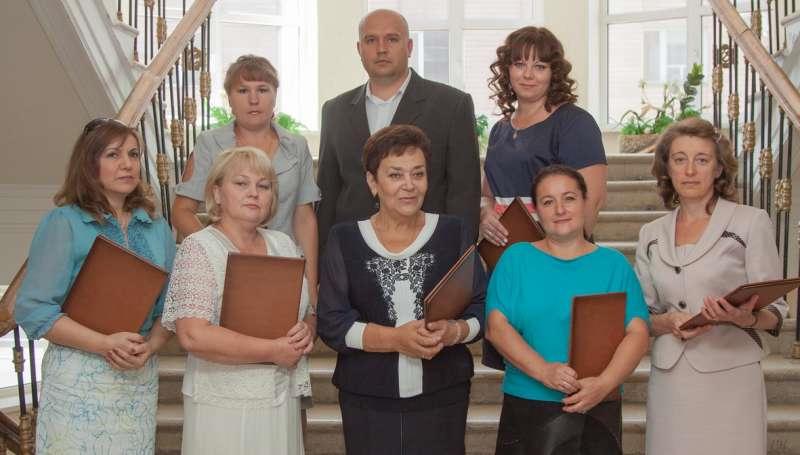 В «ЛНР» призначили на посади суддів людей, які порушили закон