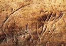 Найдено древнейшее изображение