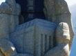 Фотопрогулянка по ЧАЕС і Прип'яті
