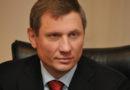 Сергей ШАХОВ: «Украинизация состоялась даже в Северодонецке»