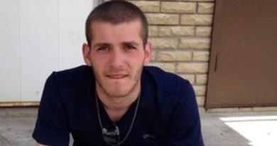 Он был из Луганска: воевал за Украину, арестован властью, убит россиянами