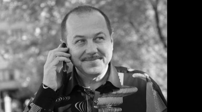 Депутат требует не допустить побега «регионала»