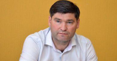 «Росія намагається нав'язати Україні прямий діалог зі своїми маріонетками на Донбасі», — заступник Голови Луганської ВЦА
