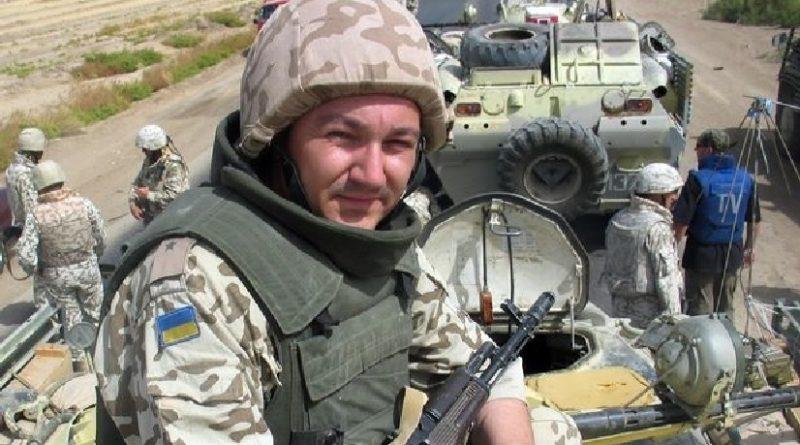 Тымчук рассказал об изменениях в тактике боевиков