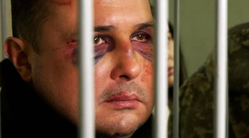 Я лично выводил для Турчинова миллионы долларов в оффшоры, — Александр Шепелев