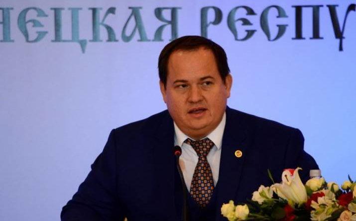 Алексей Муратов