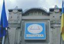 У Сватовому відкрили виставку, присвячену творцю Гімну України — Павлу Чубинському