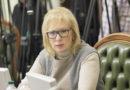 Заключенных в ОРДЛО держат как рабсилу, — Денисова