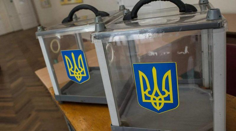У Луганській області вже 21% виборців проголосували на президенських виборах
