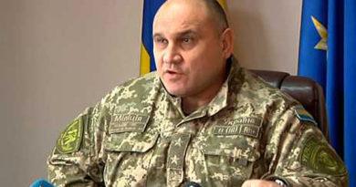 Сергея Дейнеку считаю настоящим Героем, — Анатолий Науменко