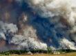 Количество жертв пожаров на Луганщине увеличилось до 6 человек