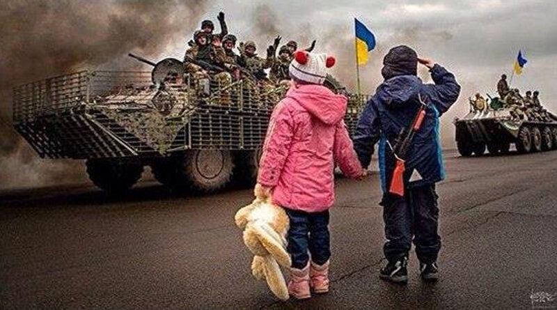 В Україні немає розколу, який не можна подолати, — учасник ТКГ в Мінську