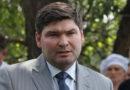 Реалізація Концепції економічного розвитку Донбасу під сумнівом