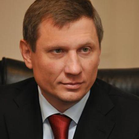 avatar for Сергій Шахов