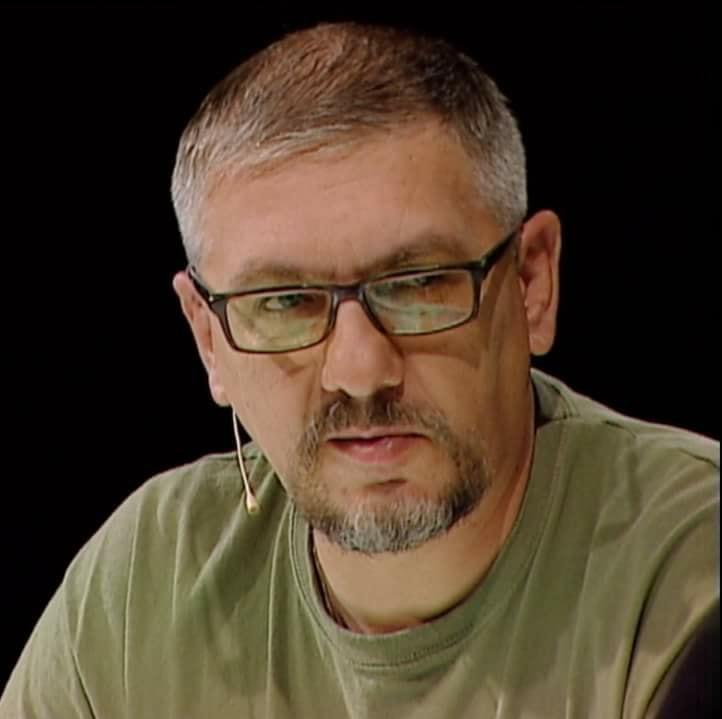 avatar for Олександр Гагаєв