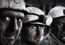 Спасут ли шахтёрские города Донбасса