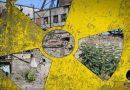 Радіаційна катастрофа на Донбасі: чи є реальна загроза для екології?